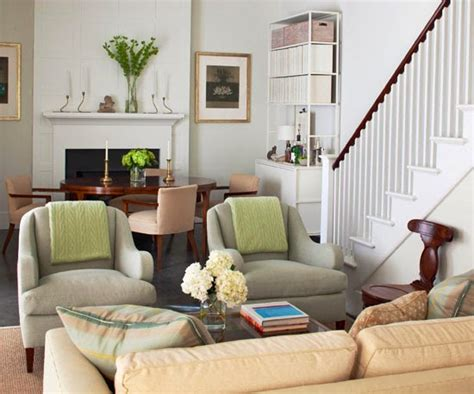 modern furniture 2014 clever furniture arrangement tips for small living rooms