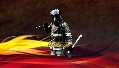 firefighter backgrounds hd firefighter wallpaper wallpapersafari