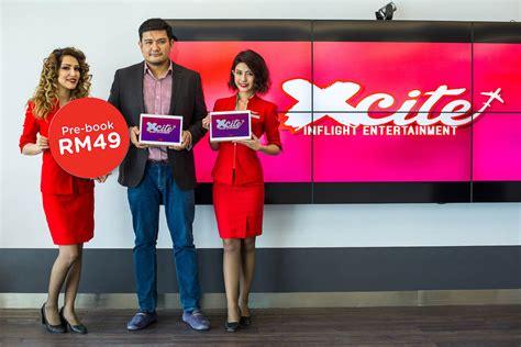 airasia entertainment best economy seat on a qantas 747 economy traveller