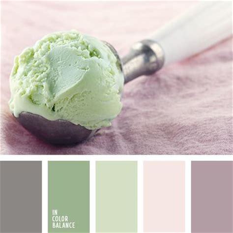 best color shoo texture of pistachio on a background of purple