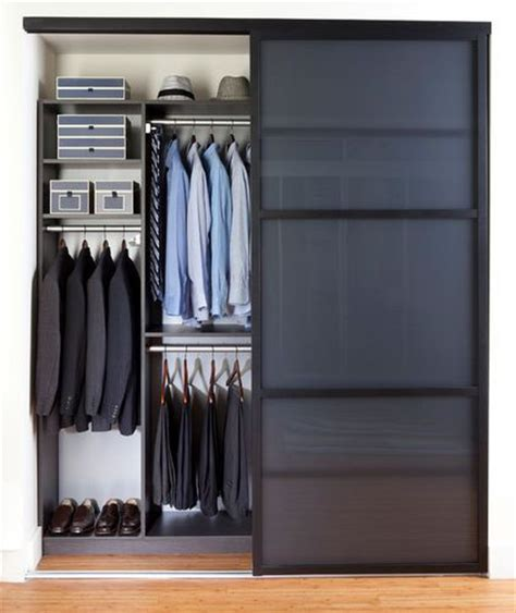 how to organize a closet with sliding doors 17 best images about bedroom cupboard on walk in closet closet designs and bedrooms