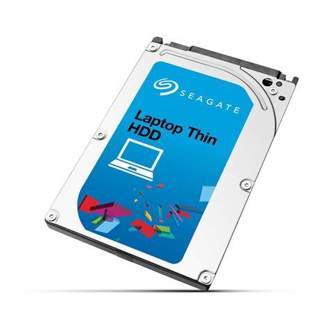 Seagate Momentus Thin 5400 seagate momentus thin 500 go disque dur interne seagate