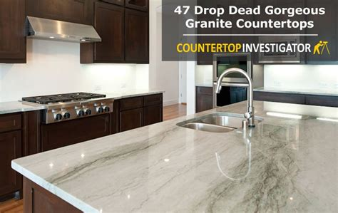How Do You Remove Granite Countertops Safely by 47 Beautiful Granite Countertops Pictures