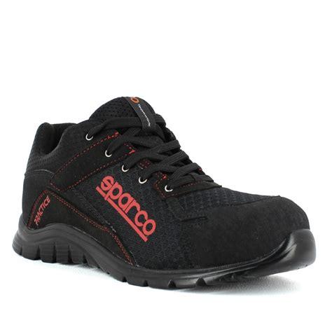 Chaussure De Securite Legere 2077 by Chaussure De Securite Ultra Legere Et Confortable Lisashoes