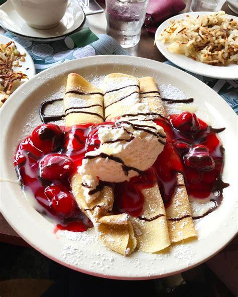 Pancake Pantry Gatlinburg Hours by Pancake Pantry Gatlinburg Hours Menu Prices