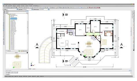 software disegno tecnico disegno tecnico cad 2d 3d blumaticad project blumatica