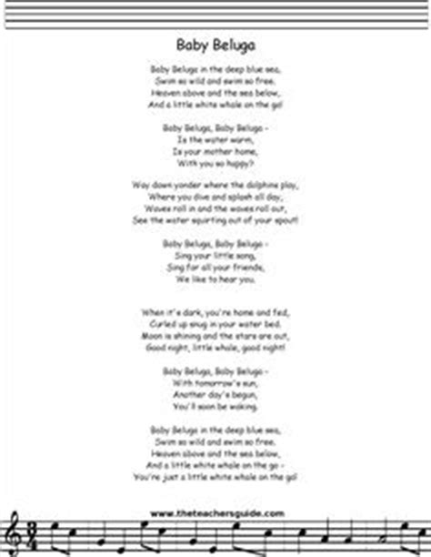 baby shark japanese lyrics itty bitty rhyme baby shark use thumb and pointer