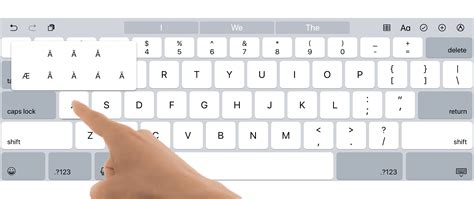 iphone keyboard shortcuts keyboard tips and smart keyboard shortcuts