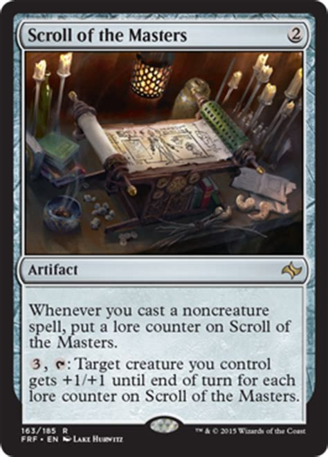 mtg realm fate reforged spoilers