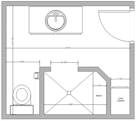 and bathroom layout bathroom remodeling nyc a checklist new york artistic