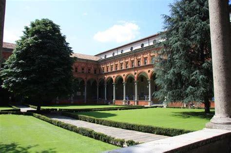 universit罌 cattolica sacro cuore sede di brescia career day cattolica 12 ottobre 2011 tutte le info