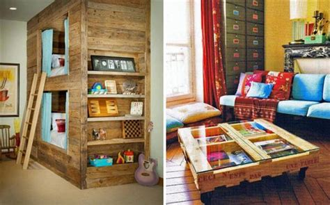 Most Economical House Plans Diy Easy Wooden Furniture Projects From Pallets 101 Pallets