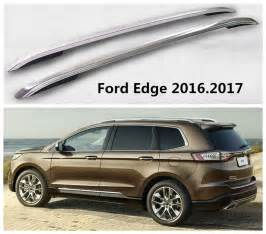 Ford Edge Roof Rack Popular Roof Rack Ford Edge Buy Cheap Roof Rack Ford Edge