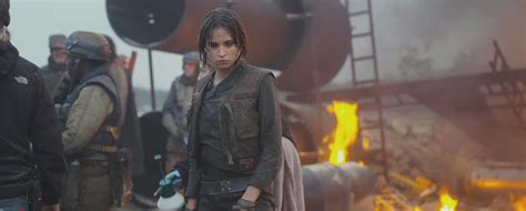 A Place Trailer Wars Rogue One A Wars Story Celebration Sizzle Trailer 2016