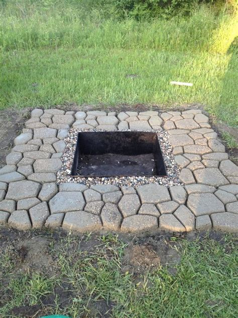 diy pit in the ground pits and in ground pit on