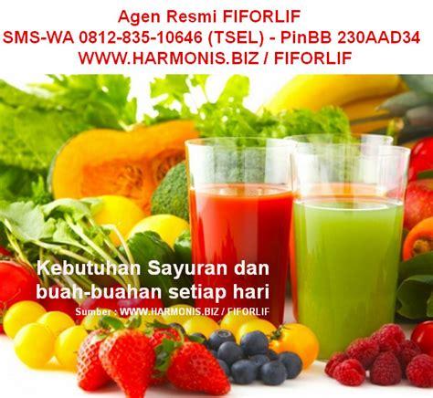 Obat Herbal Fiforlif wa 0812 8351 0646 tsel obat herbal fiforlif