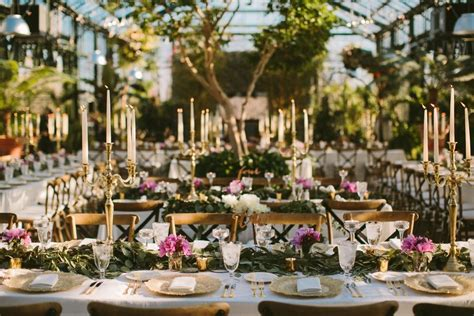 latest home decor trend wedding reception trends home decor color top 5 spring summer wedding trends for 2017 rayo events