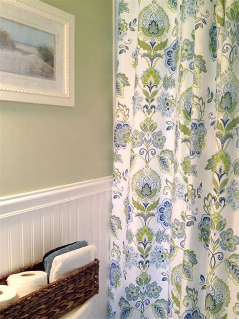 best color curtains for green walls best color curtains for green walls decorating bedroom