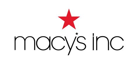 macy s macy s buy now macy s inc nyse m seeking alpha