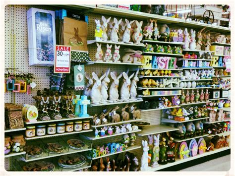 ttees meaning the best 28 images of hobby lobby easter decorations