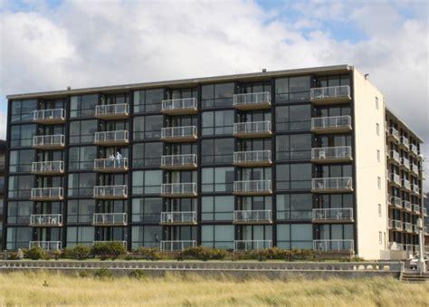 house rentals seaside oregon oceanfront house rentals seaside oregon