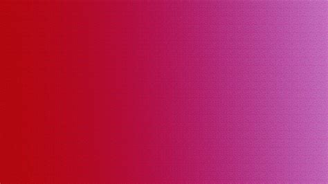 red purple red purple pattern background free stock photo public