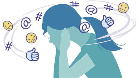 boggy end feel health sources why social media isn t always very social npr