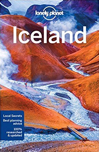 iceland the official travel guide books 5 types of travelers who visit iceland is this you