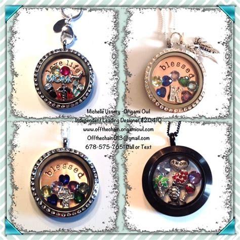 Contact Origami Owl - contact origami owl 28 images 7 best images about my