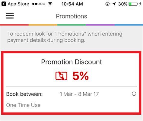agoda promo agoda app 5 off coupon hotelpromobook com