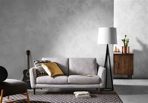 freedom furniture sofa sale top 10 picks for all sofas on sale at freedom