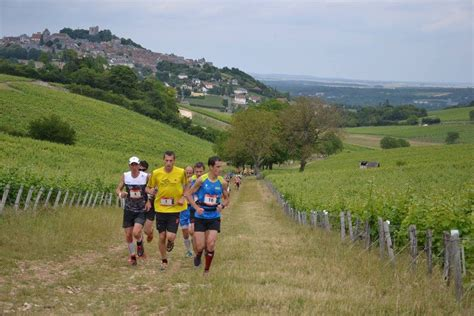 Calendrier Trail Rhone Alpes Trail Calendrier 2016 Course Nature