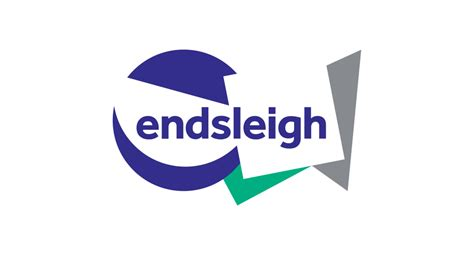 endsleigh house insurance endsleigh house insurance 28 images home insurance get covered and get protected