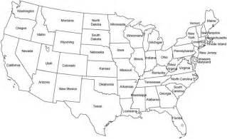 javascript us states map maps of usa free responsive