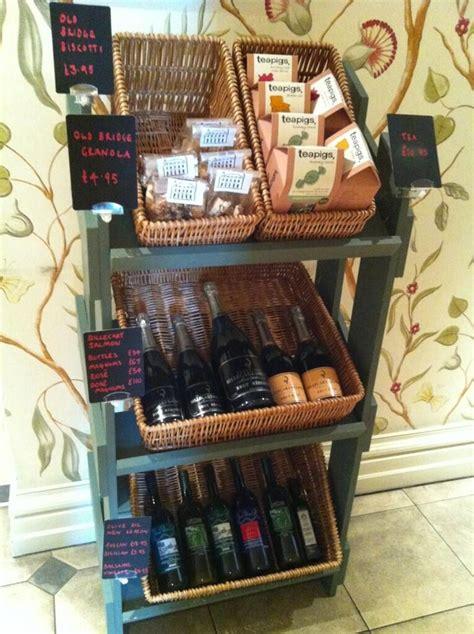 vendor display racks 1000 images about scentsy displays vendor ideas on pinterest scentsy workstation business