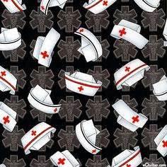 soy enfermera maniobra heimlich l 225 mina quot soy enfermera con el coraz 243 n quot med enf