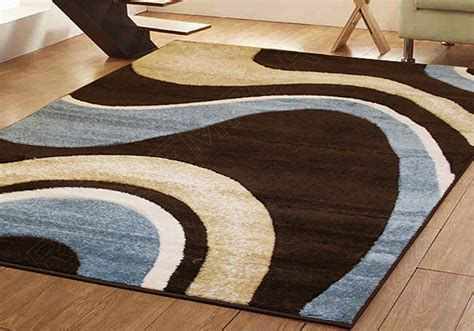 modern carpets and rugs large medium small modern brown blue green pink