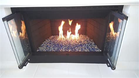 Heat Reflectors For Fireplaces by Fireplace Heat Reflector Shield Homesaver Mantel Shield Northline Express Redroofinnmelvindale