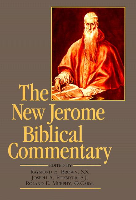 commentaries to the book of matthew russian edition books sacco biblical commentaries