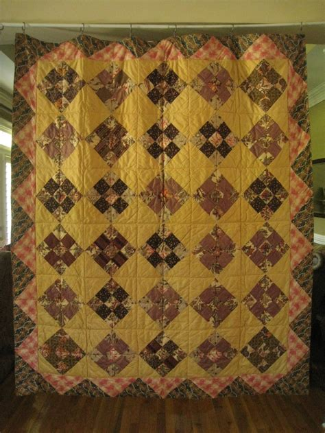Leter Quilt Museum by 70 Best Images About Quilts 1820 On