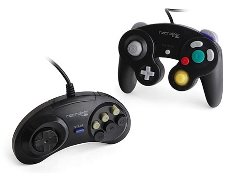 Usb Controller atari classic console usb controller thinkgeek