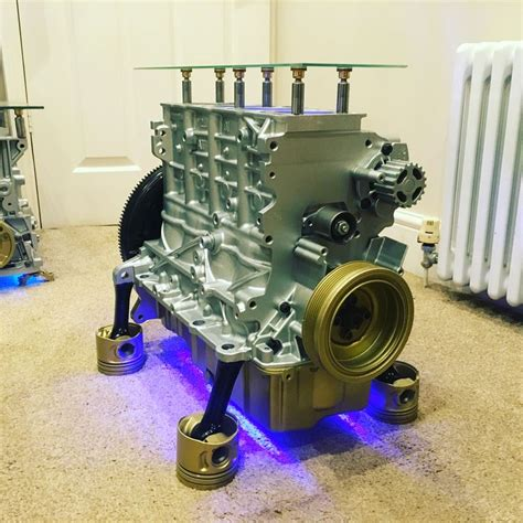 Engine Coffee Tables Best 20 Engine Coffee Table Ideas On Welding Welding Gas And Used Welders