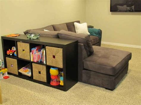 living room toy storage ideas basement toy storage home organization pinterest