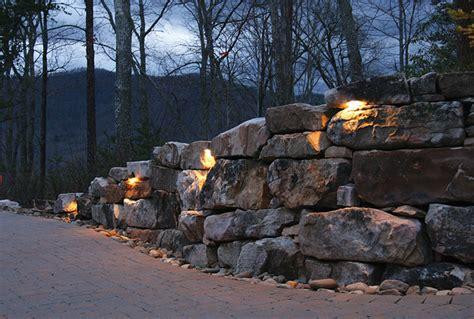 landscape lighting design tips landscape lighting design and tips to illuminate your