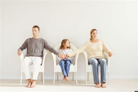 a bedtime story for children of divorce huffpost