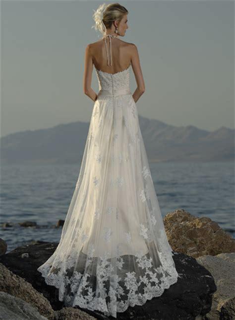 Cheap beach wedding dresses for sale wholesale beach wedding dresses