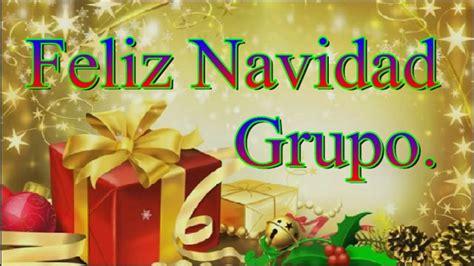 imagenes de feliz navidad para bbm feliz navidad grupo youtube