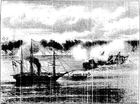 barco a vapor caracteristicas marqu 234 s de olinda vapor wikip 233 dia a enciclop 233 dia livre