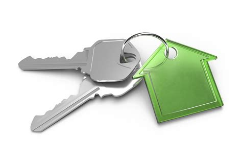 house key 5 items you can leave behind when moving