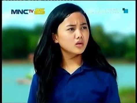 film kolosal legenda cinta putri duyung film tv mnctv terbaru legenda putri duyung vidoemo
